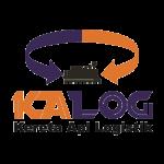 Logo KaLog Png