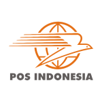 Logo Pos Indonesia PNG