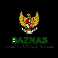 Logo Baznas PNG
