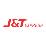 Logo J&T PNG