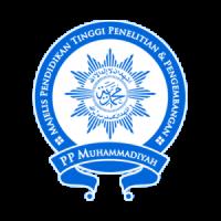 Logo PP Muhammadiyah
